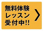 現役プロドラマーの完全ドラム個人レッスン、無料体験レッスン受付中!!